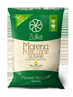 Zulka-Morena-2-lbs