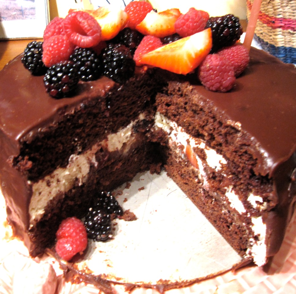 chocolateCaramelBerry