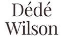 Dede Wilson
